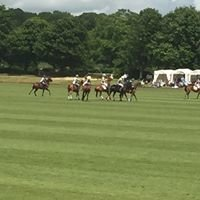 Beaufort Polo Club