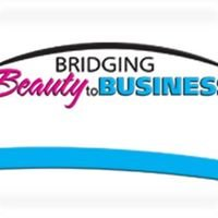 Bridging Beauty to Business