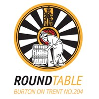Burton Round Table