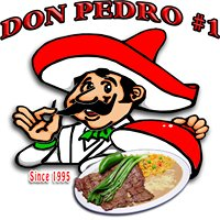 Don Pedro 1 Inc