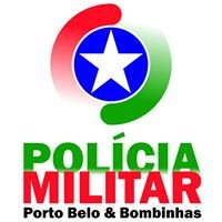 Polícia Militar de Porto Belo & Bombinhas