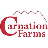 Carnation Farms