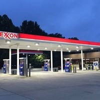 Interstate Exxon