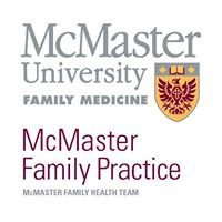 McMaster Family Practice