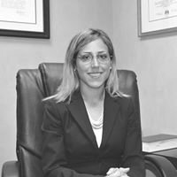 The Law Office of Laura S. Outeda, Esq. -  Abogados