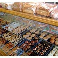 Danish Maid Bakery