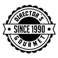 Director's Gourmet