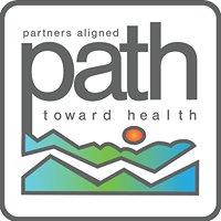 Partners Aligned Toward Health