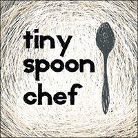 Tiny Spoon Chef