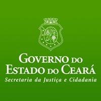 Secretaria da Administração Penitenciária do Ceará