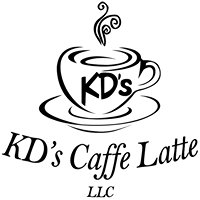 KD's Alley Caffe