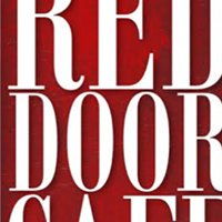 Red Door Cafe and More