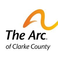 The Arc of Clarke County