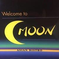Moon Asian Bistro