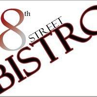 8th Street Bistro.