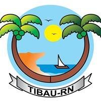 Prefeitura Municipal de Tibau