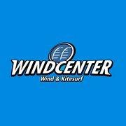 Windcenter Florianópolis