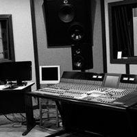 AM Recording Studio