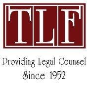 Twiford Law Firm, PC