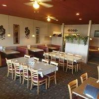 Gepetto's Italian Restaurant & Sports Bar