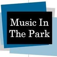 Music In the Park, Westminster Ohio