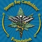 Stormy Ray Cardholders Foundation
