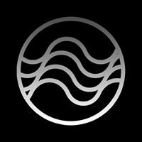 Wavelink Agency