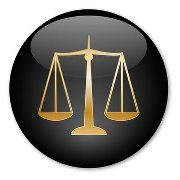 Divorce Attorneys or Lawyers in Lancaster, OH