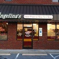 Angelina's Italian Pizzeria