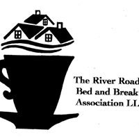 River Road Bed and Breakfast Association