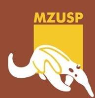 Museu de Zoologia da Universidade de São Paulo