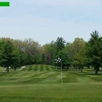 Kimberley Oaks Golf & Banquet Center