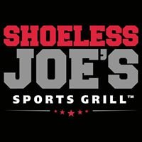 Shoeless Joe's Whitby