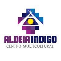 Aldeia Indigo Centro Multicultural