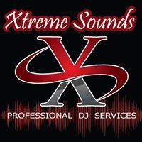 Xtreme Sounds Dj Services