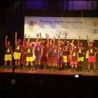 Prodigy Youth Foundation, Inc.