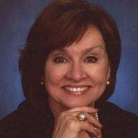 Betty Reel - Colorado Realtor