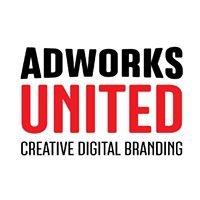 Adworks United