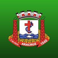 Prefeitura de Aracruz