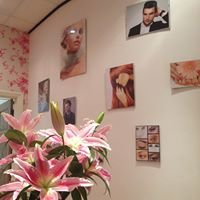 Reflections Hair, Nail and Brow Salon, Torquay