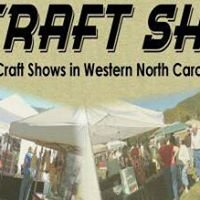 MV Craft Shows