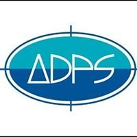ADPS Ltd