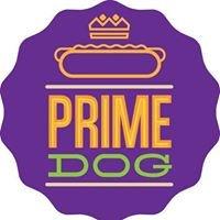 Prime Dog