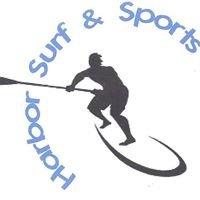 Harbor Surf & Sports