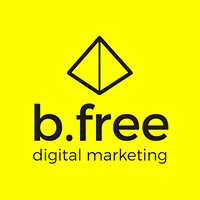 B.Free Digital