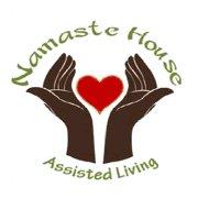 Namaste House Assisted Living