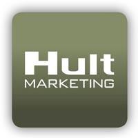 Hult Marketing
