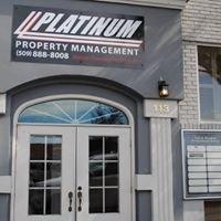 Platinum Property Management and Sales