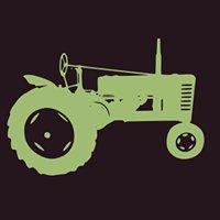 Farmbrite