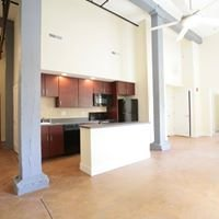 Apartments Petersburg VA Mayton Transfer Lofts